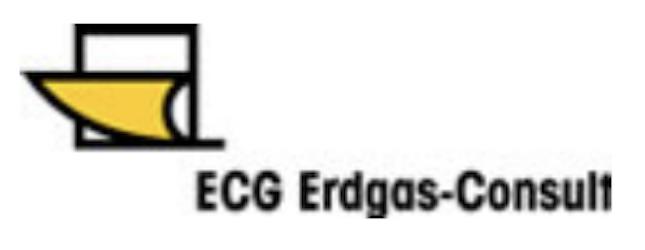 ECG Erdgas  Consult GmbH