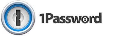 Infopark Lieblings-Tool: 1Password