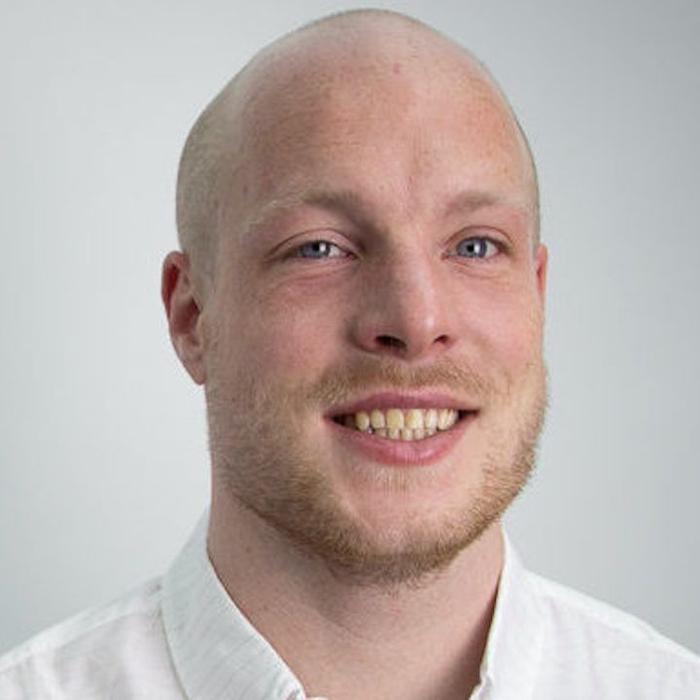 Christoph Gerling2