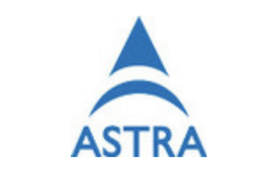 SES ASTRA S