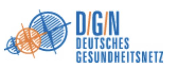 Deutsches Gesundheitsnetz