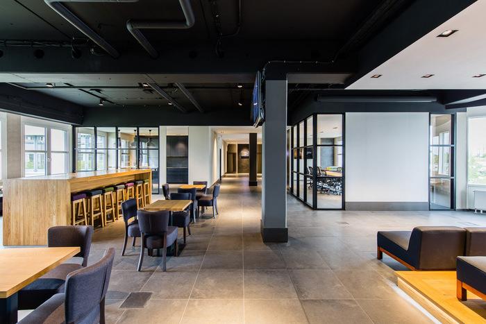 infopark office design 1