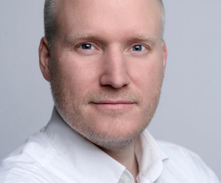 Das Interview: Björn Tantau