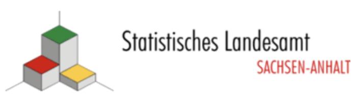 statistisches Landesamt sachsen anhalt