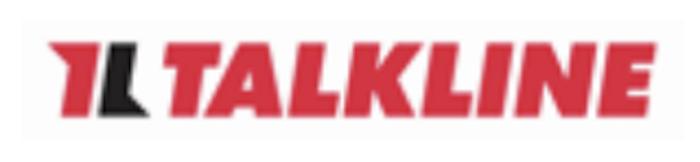 TALKLINE