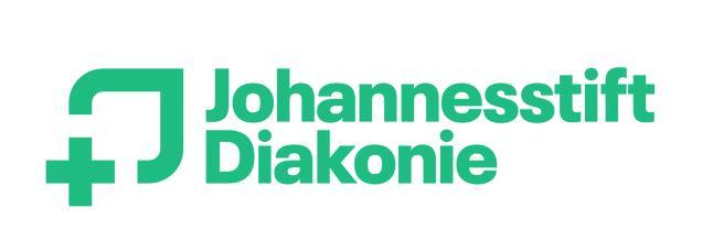Johannesstift Diakonie logo