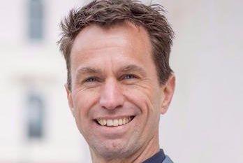 Stephan Grabmeier Web250