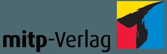 logo trans ohne