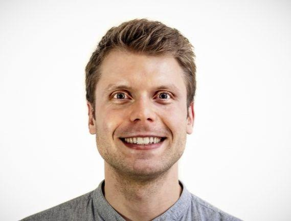 Philip Meier Portraits