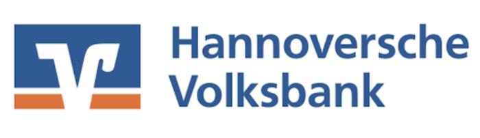 hannoversche volksbank