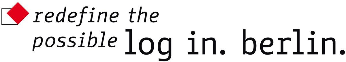 Logo contentmanager.de