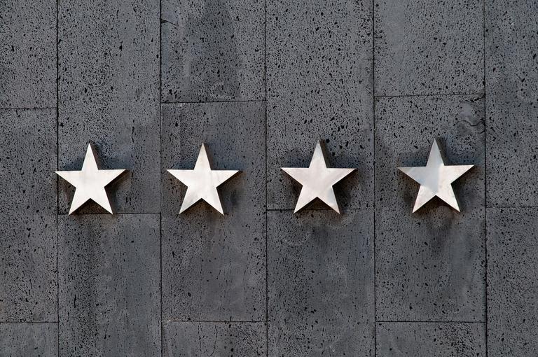 Kundenerfahrung im Mittelpunkt
