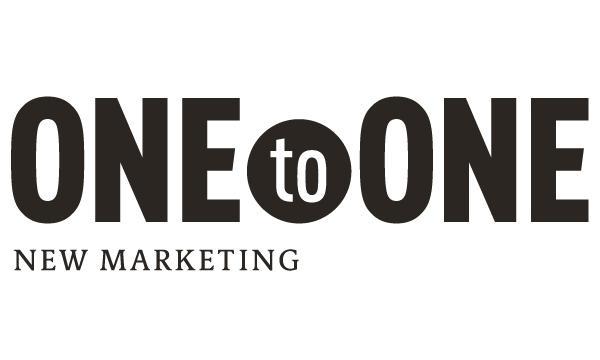 ONEtoONE 600x360px