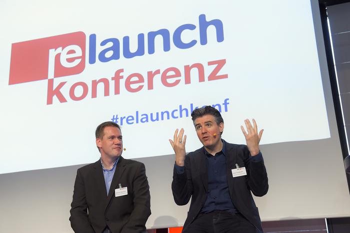 relaunch konferenz 2016 14