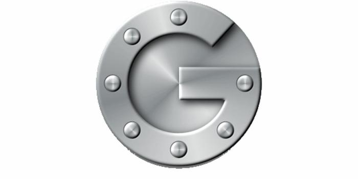 google authenticator logo rcm1024x512u