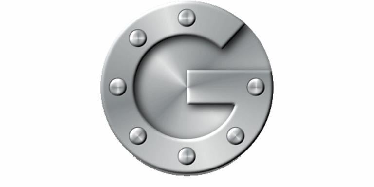 Infopark Lieblings-Tool: Google Authenticator