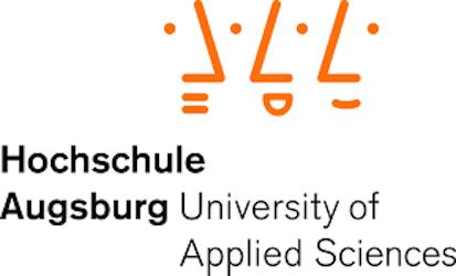 HS Augsburg