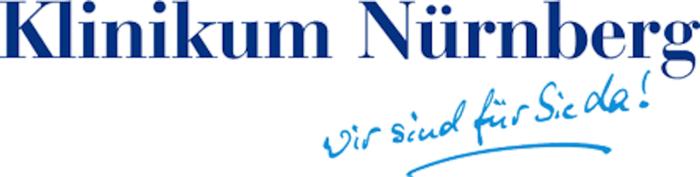 Klinikum Nuernberg