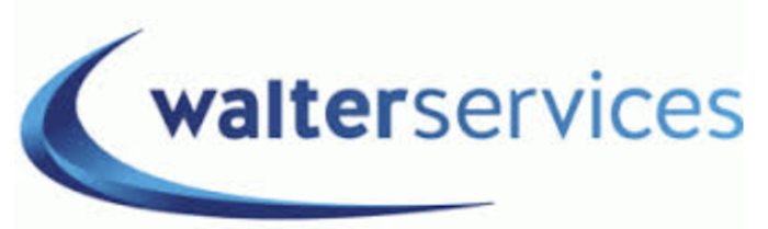 walterservices