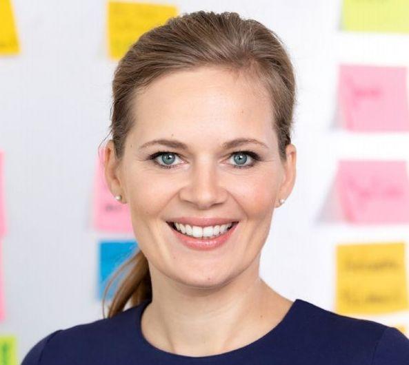 SusanneNitsche Alba