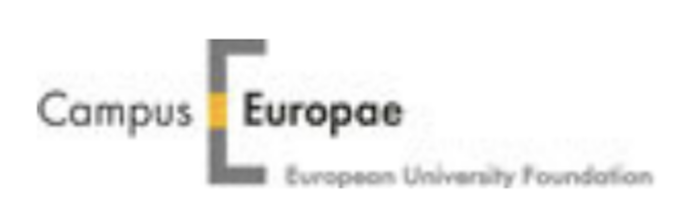 campus europae