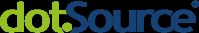 dotSource Logo web