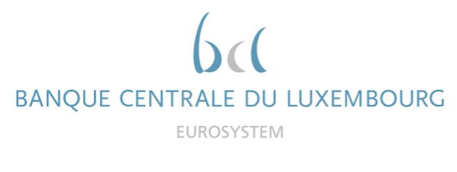 Zentralbank Luxemburg