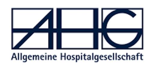 AHG Hospitalgesellschaft
