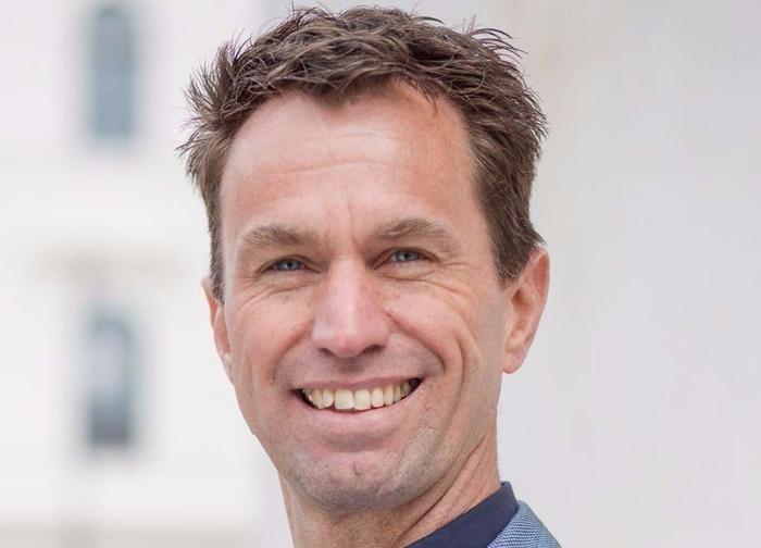 Stephan Grabmeier Web 22