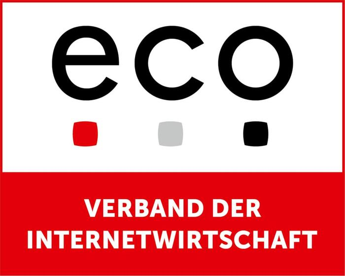 eco Logo red  1