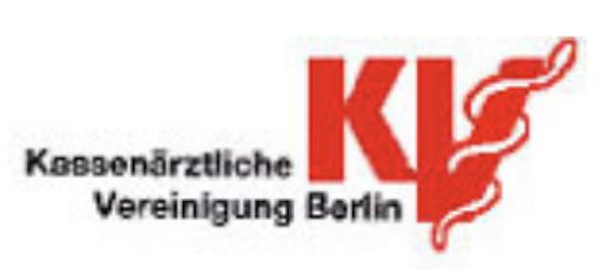 Kassena rztliche Vereinigung Berlin