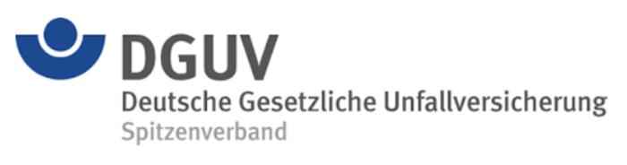 Deutsche Gesetzliche Unfallversicherung