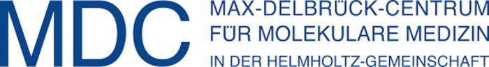 Max Delbrueck Centrum