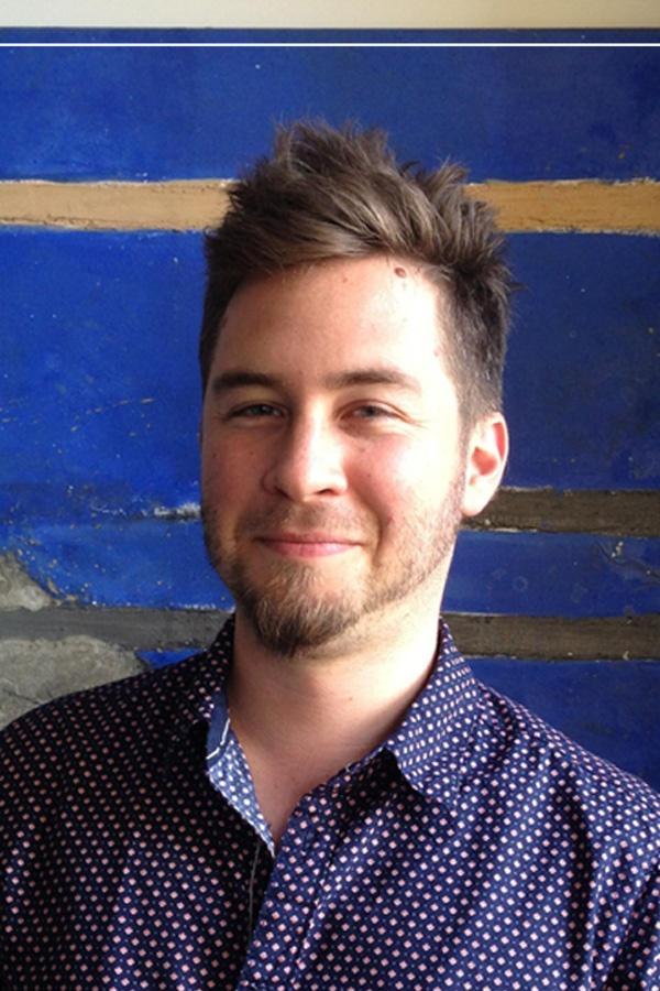 Das Interview: Matthias Nowak