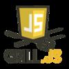 Grilljs logo