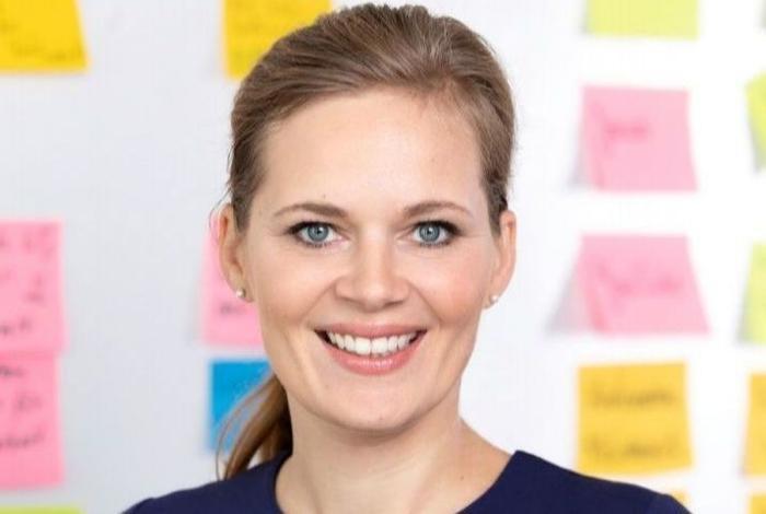 SusanneNitsche Alba2