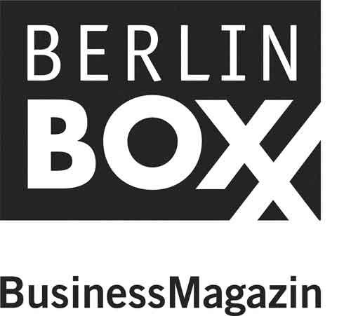 BerlinBoxx