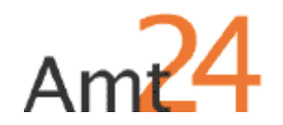 Amt 24