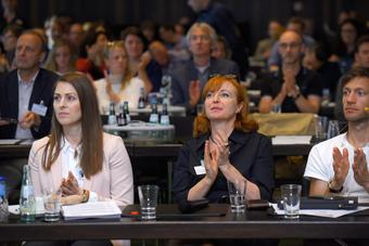 relaunch konferenz 2016 12