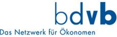 bdvb logo 230x73
