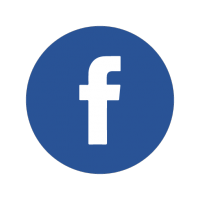 facebook icon preview 200x200