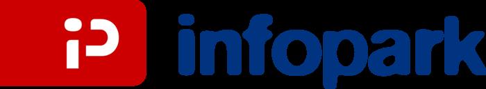 infopark logo rgb