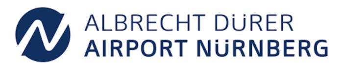 Airport Nu rnberg