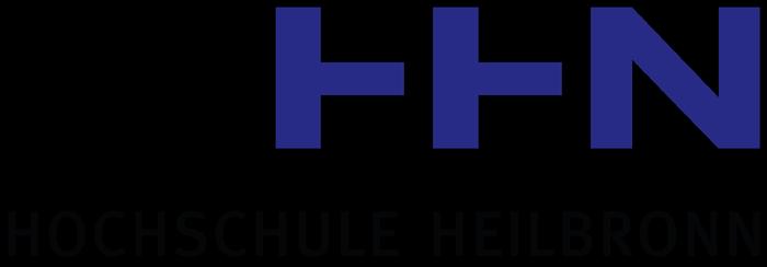 1600px Logo HHN
