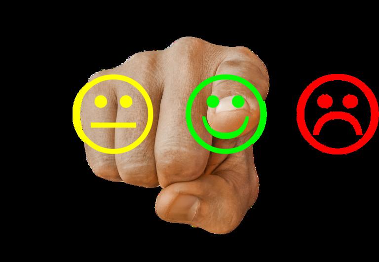 Kundenerfahrung im Mittelpunkt 2