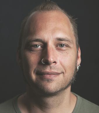 Arne Hollmann