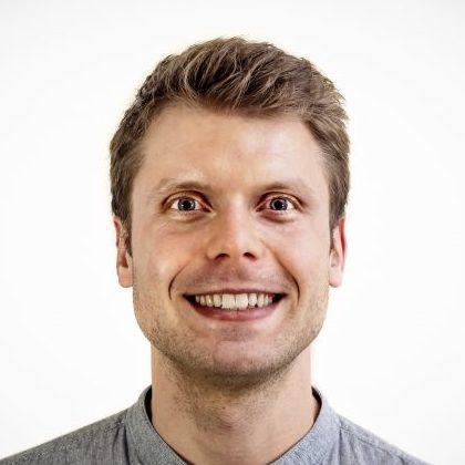 Philip Meier4