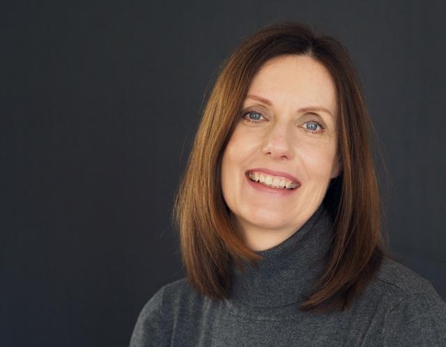 Das Interview: Dorothee Töreki