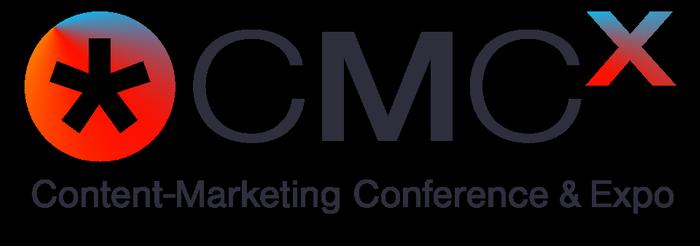 CMCX Logo mitClaim