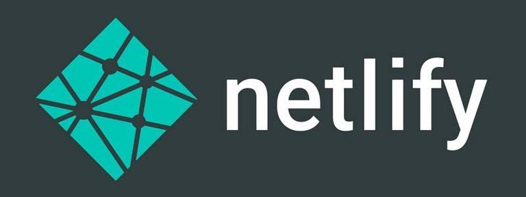Infopark Lieblings-Tool: Netlify